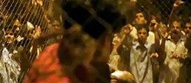 Fifi Video Song -  Bombay Velvet [2015]   Ranbir Kapoor - Anushka Sharma  -