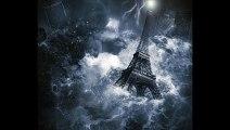 Prophéties et prédictions sur l'anéantissement de Paris… et si c'était pour bientôt ?
