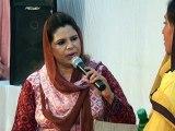Winning souls (Ps. Anwar + Ch. Mushtaq Gill + MAULANA ABDUL ) 17-08-2013 ep 462_3.mpg