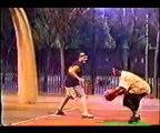 Street Handles Vol.2 street ball moves