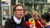 Soupçons de pédophilie: un instituteur des Hauts-de-Seine suspendu