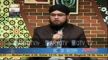 Ghaar E Yaro Mazaar (Hazrat Abu Bakr Siddiqe R.A)Part 5