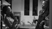 PATRIES - EXTRAIT 1 - Un film de Cheyenne-Marie Carron