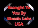 Are legal steroids legitimately the best muscle building supplements.