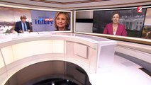 États-Unis : Hillary Clinton devrait annoncer sa candidature à la présidentielle dimanche