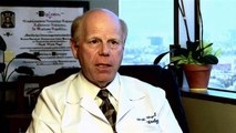 What are age-specific PSA tests?: Prostate PSA Cancer Test