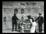 Edison - 1904 - Dog Factory