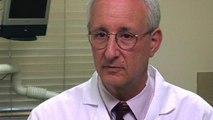Are dental x-rays harmful to my health?: Dental Checkups
