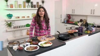 How To Make A Delicious Chilli Paneer