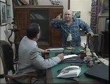 Beji Matrix Hbel (Choufli 7all) شوفلي حل [Funny]