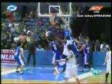 PBA 10 ULTIMATE BLOOPERS Funniest and Most Memorable Moments In Philippine Basketball