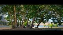 Khamoshiyan - Title Track _Full Song _ Arijit _ Gurmeet _ Sapna
