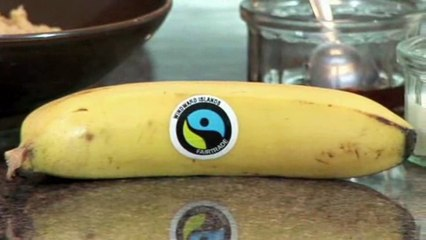 How To Make Peanut Butter And Banana Smoothie