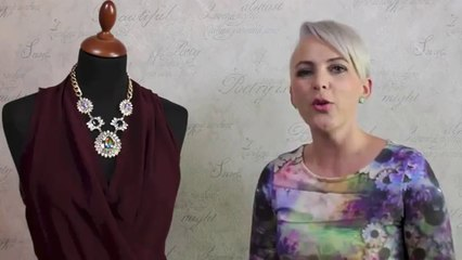 7-Step Styling Formula™ ONLINE FASHION COURSE