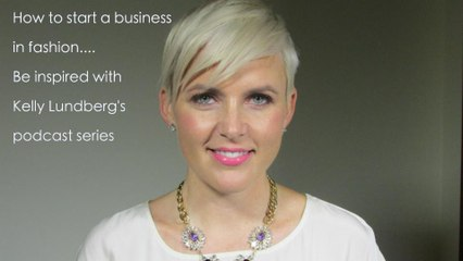 How to start a business in Fashion, Luxury and Lifestyle Industry
