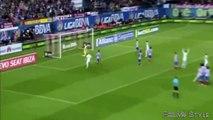 Cristiano ronaldo vs Zlatan Ibrahimovic ● Best goals Battle   HD