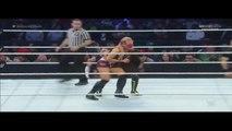 naomi vs natalya || HD || WWE WOMEN WRESTLING