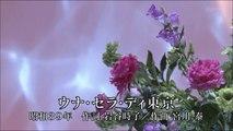 ウナ・セラ・ディ東京 HD