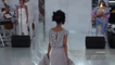 Fashion Week CHANEL Paris Haute Couture Spring Summer 2014