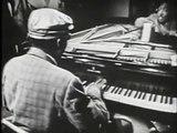 Thelonious Monk - Blue Monk