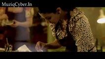 Fifi - Bombay Velvet Video Song - Ranbir Kapoor & Anushka Sharma
