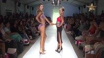 Swimwear Fashion Exposed Toxic Sadie Swimwear Aquaclara Mercedes-Benz Fashion Week Miami Swim 2015 Collections