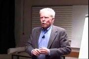 Prof. Dr. W. Berger - Neoliberalismus