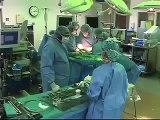 RFID Surgery - RFID Supply Chain Lab
