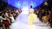 Fashion Week RAMI KADI Fashion Forward 2013 Season 1 Dubai