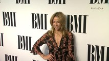 Events Fashion Exposed 62ND BMI POP AWARDS Highlights