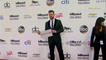 Events Invitation Only Billboard Music Awards 2014 Highlights