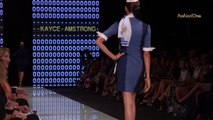 Events Invitation Only Eastern Air Lines Competition Miami Fashion Week 2014