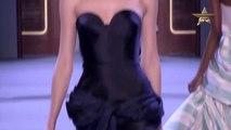 Designers ULYANA SERGEENKO Paris Haute Couture Spring Summer 2014