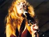 Some Become Strangers- Stevie Nicks