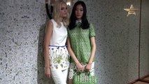 Events TORY BURCH Boutique Store Hong Kong
