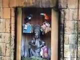 Enchanted Tiki Room - Under New Management Magic Kingdom