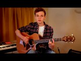 Thinking Out Loud Ed Sheeran Cover