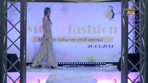 Events Invitation Only MON-FASHION DAY Moscow 2014