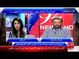 Farooq Sattar Reaction On Nabeel Gabol Revelation - (Nabil gabol Nay Publicity Kay Liye Is Tarah ka Bayan DiyaFarooq Sattar Reaction On Nabeel Gabol Revelation)
