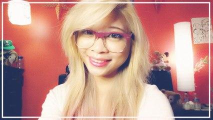 How to Dye Asian Hair Blonde At Home | Hellosharla