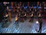 Cahit UZUN-Canan senin yollarına-Şef:Ömer Hayri UZUN-TRT Müzik