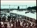 UIT DE OUDE DOOS 1955-1960 NO 11.avi