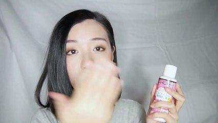 化妝掃清潔 (洗頭水,洗掃水,粉卜專用劑 )BRUSHES CLEANSING | MELO LO
