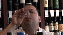 Are bottled wines always better than boxed wines?: Wine Storage