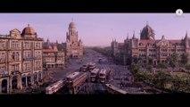 Fifi I Bombay Velvet I Video Song - Ranbir Kapoor I Anushka Sharma