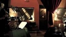 Manu Katché - Keep on trippin' (clip officiel)