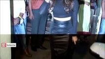 Sunny Leone to host next season of splitsvilla