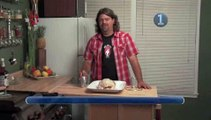 How To Cook A Beer Can Chicken