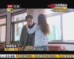 20150411 养生堂 2015-04-11