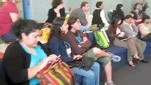 Voces Móviles: Teléfonos móviles, activismo y privacidad